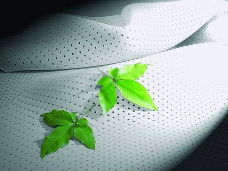 Eco-Certified Latex | Berkeley CA | European Sleep Works