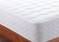 Natural Mattresses Berkeley Ca European Sleep Works