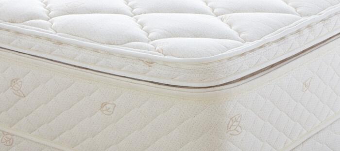 mattress_main_04