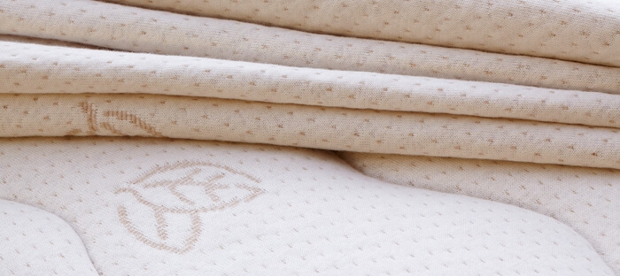 Eco Certified Cotton The Perfect Fiber For A Cool Healthy Mattress