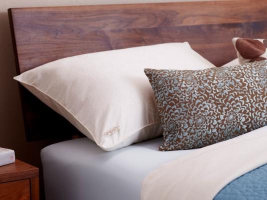 Esw Furniture Gallery 10b European Sleep Works