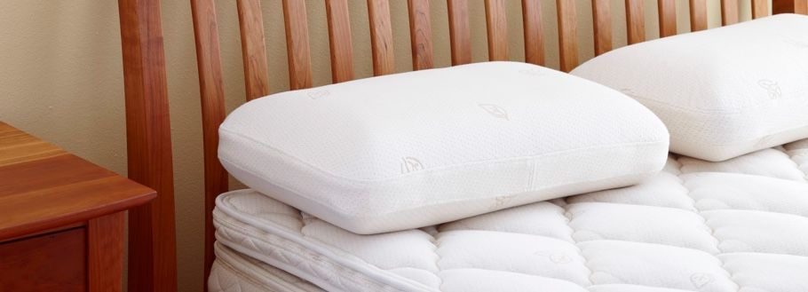 natural mattresses | berkeley ca | european sleep works